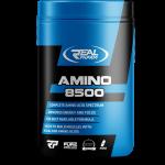 AMINO 8500