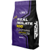 ISOLATE WHEY 100