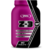 Z-3 (ZMA)