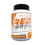 Redfaster