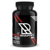 Sculptify RS