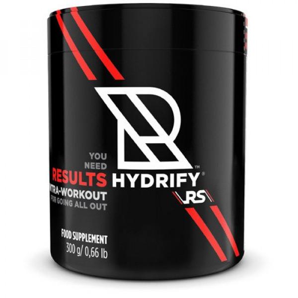 Hydrify RS
