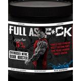 Full As Fck