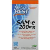SAM-e 200
