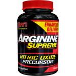 Arginine Supreme 800