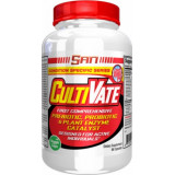 CultiVate Probiotic & Enzymes