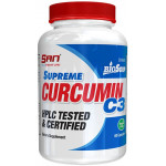 Supreme Curcumin C3