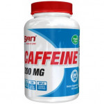 Caffeine Anhydrous