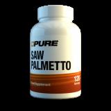 Saw Palmetto - 500mg