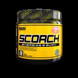 Scorch Powder