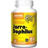 Senior Jarro- Dophilus (60capsx20mld)