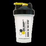Shaker Olimp Sports 2'nd Tech