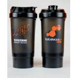 Shaker Premium (szejker 500ml)