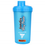 TREC Shaker Booster Whey Protein