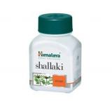 Boswelia Shallaki