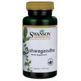 Ashwagandha - 450mg