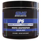 IP6 - Inositol Hexaphosphate