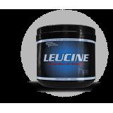 L-Leucine