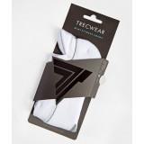 Skarpetki Białe socks mini 001