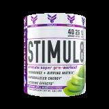 Stimul8