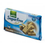 Sugar Free Wafer