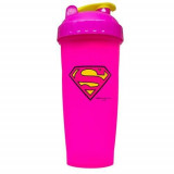 Shaker Hero SUPERGIRL