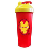 Shaker Hero IRON MAN