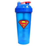 Shaker Hero SUPERMAN