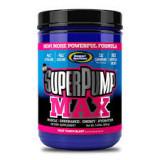 Super Pump MAX