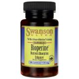 Bioperyna - Piperyna