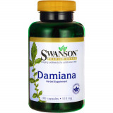Damiana 510mg