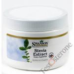 Stevia Ekstrakt