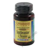 Suntheanine [L-Teanina]