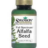 FS Alfalfa