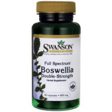 FS Boswellia Forte