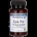 Epic Pro 25 probiotic