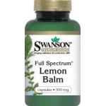 FS Lemon Blam