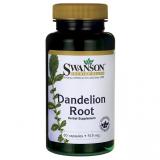 Dandelion 515 mg