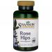 Dzika Róża (Rose Hips)