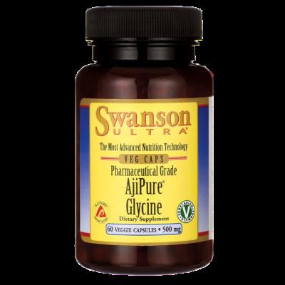 AjiPure Glicyna