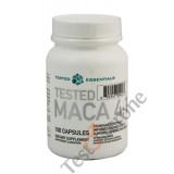 Tested Maca 4:1 Extract 500mg