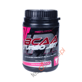 BCAA Turbo Jet