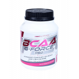BCAA G-Force caps
