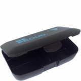 Trec pillbox