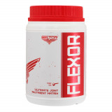 Flexor Powder