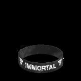 Wristband IMMORTAL