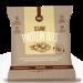 Protein Bits Peanut
