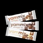 Yammix