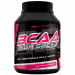 BCAA High Speed