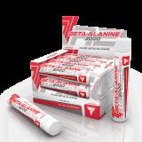 Beta Alanine 3000 SHOT